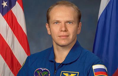 Использовать МКС для туризма – это ни о чем! Космонавт Котов о будущем российского космоса