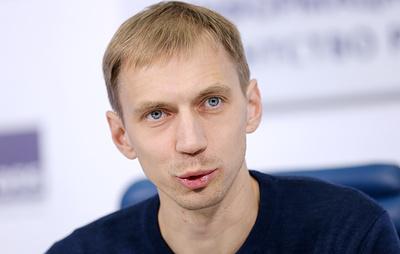 Сильнов назвал подачу иска к IAAF в CAS единственно верным решением
