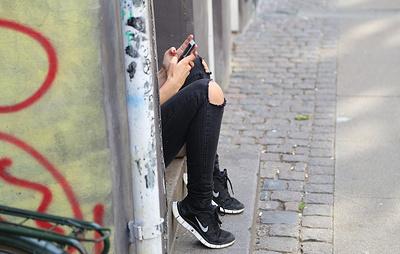 Несоответствие гендерного поведения может спровоцировать психические травмы у подростков