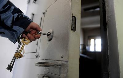 Совладелец компании-подрядчика РЖД Маркелов арестован по делу о взятке