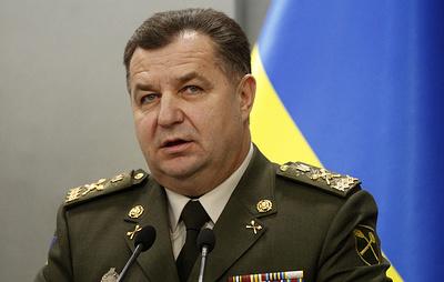 Украине нужно около $538 млн для приведения арсеналов и баз к стандартам НАТО