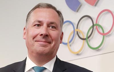 Поздняков: команда России вызвала серьезный резонанс своим успешным выступлением на ЮОИ