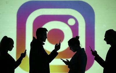 Instagram будет удалять оставленные автоматически лайки и комментарии