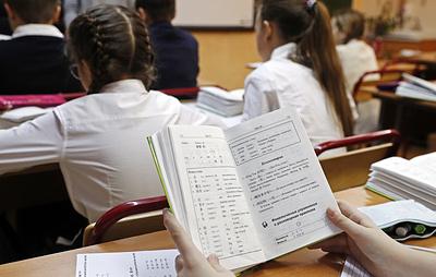 Минпросвещения видит потребность в изучении восточных языков в школах