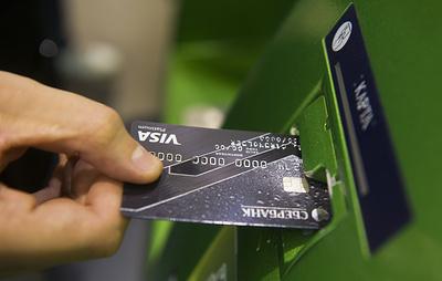В Сбербанке подтвердили информацию о вводе ограничения на перевод денег по номеру телефона