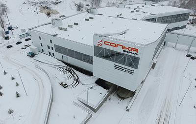 Вход на соревнования по фристайлу и сноуборду в Красноярске будет свободным