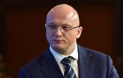 """Замглавы Минстроя: мы уходим от слова """"реформа"""" в ценообразовании"""
