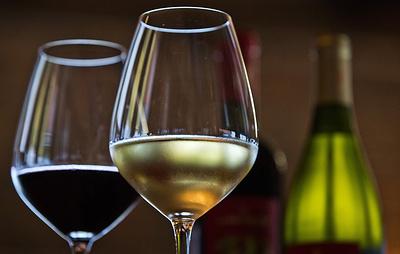 Импортеры предупредили о возможном дефиците на российском алкогольном рынке