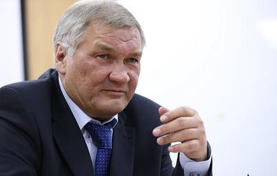 Геннадий Ставский: пока есть комбинат, будет и город Гай