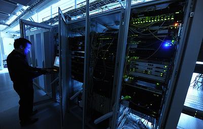 FT: Amazon, Apple, Netflix и YouTube обвинили в нарушении регламента ЕС о защите данных
