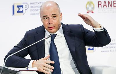 """Кабмин намерен до февраля завершить работу по """"регуляторной гильотине"""""""
