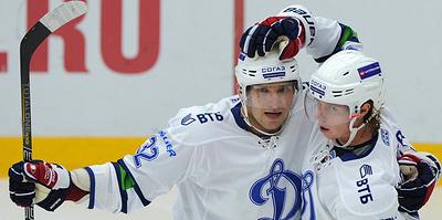 Возвращение Овечкина не за горами. Кто может приехать в Россию в случае локаута в НХЛ