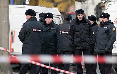 Несколько объектов на Сахалине и в Хабаровске проверяют из-за сообщений об угрозе взрыва