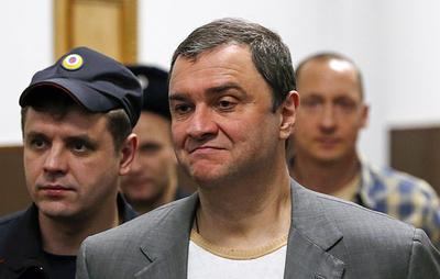 Суд ужесточил приговор экс-замминистра культуры Григорию Пирумову