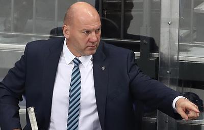 Николишин считает, что Овечкин способен побить рекорд Гретцки по голам в НХЛ