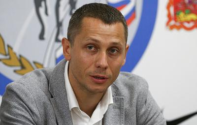 Борзаковский надеется, что IAAF допустит до международных стартов Коневу и Менькова