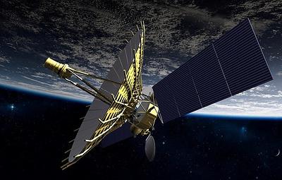 """Эксперт заявил, что починить """"Спектр-Р"""" в космосе нельзя даже с помощью космонавтов"""