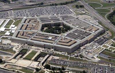 В Пентагоне назвали ключевой компонент развития ВМС США