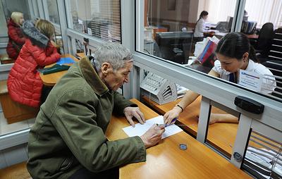 Путин потребовал устранить несправедливости при установлении доплат к пенсиям