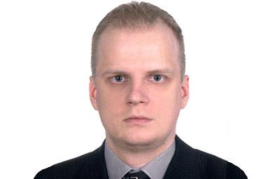 Путин назначил Александра Венедиктова заместителем секретаря Совбеза
