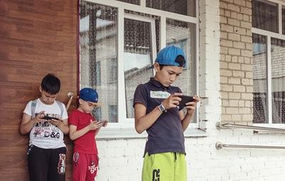 Школа программирования для аульских детей заработает в Карачаево-Черкесии весной
