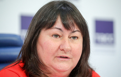 Вяльбе считает, что Большунов допустил тактическую ошибку в скиатлоне на чемпионате мира