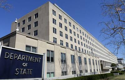 США готовы к переговорам с РФ по контролю над вооружениями, но с рядом условий