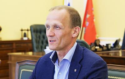 Правление Союза биатлонистов России подведет итоги сезона в начале апреля