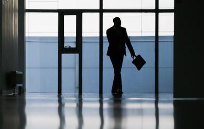 Эксперты назвали самые высокооплачиваемые вакансии в России