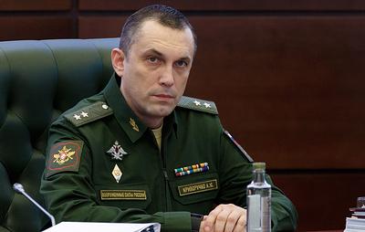 """Предприятия ОПК начали производство первого серийного комплекта С-350 """"Витязь"""""""