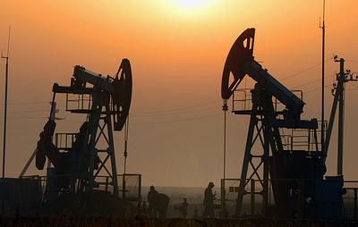 Белоруссия и РФ 23 апреля обсудят вопросы поставки российской нефти