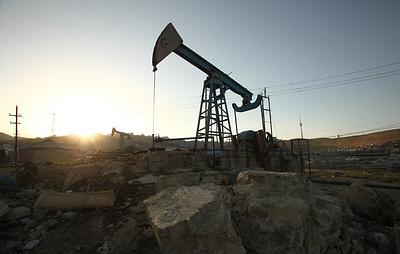Белоруссия ограничивает экспорт нефтепродуктов из-за ситуации с поставками нефти из РФ
