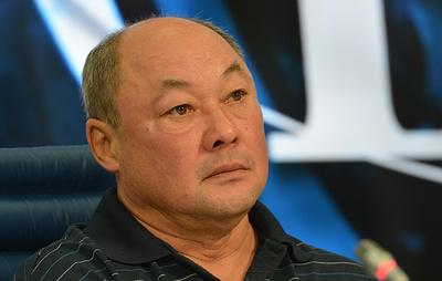 Тренер российских гимнастов: у нас серьезная проблема с резервом