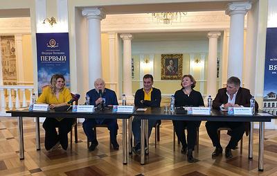 Студенты Сербии и России представят на фестивале в Ярославле свои спектакли