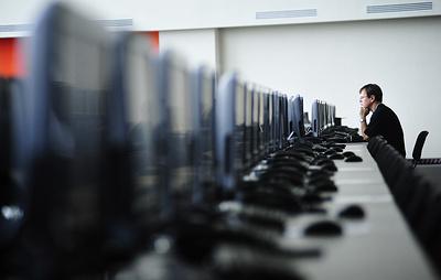 Минкомсвязь предложила порядок проведения учений по обеспечению устойчивой работы Рунета