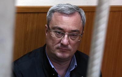 Как расследовали дело в отношении экс-главы Республики Коми