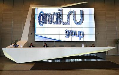 """Mail.ru Group выпустила голосовой помощник """"Маруся"""""""