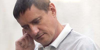"""Суд 28 июня начнет рассмотрение дела руководителя тушения пожара в """"Зимней вишне"""""""