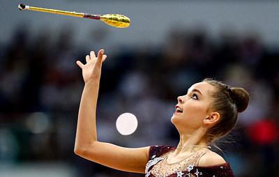 Авериной было сложно выступать на Европейских играх из-за скорости проведения турнира