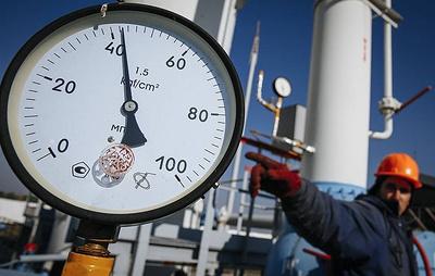 Приходько: для сохранения транзита газа через Украину нужно урегулирование судебных споров