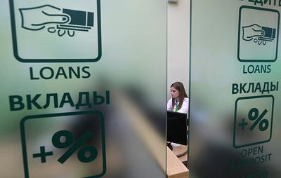Максимальная ставка по рублевым вкладам в банках из топ-10 выросла до 7,36%