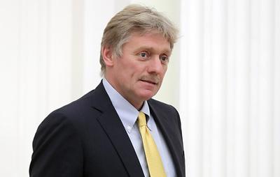 Песков назвал победой здравого смысла возвращение России в ПАСЕ