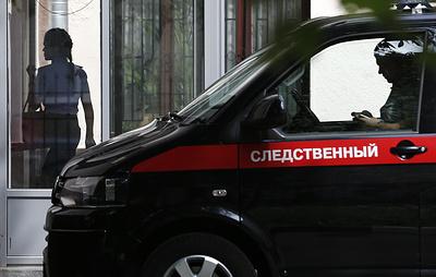 Столичный главк СК принял у полиции дело о серии отравлений в Москве