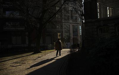 Ученые рассказали о предсмертных переживаниях людей