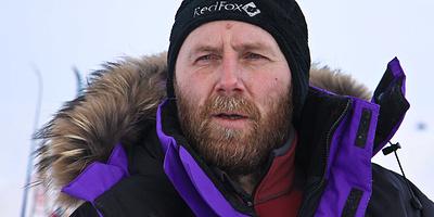 """""""Арктика не прощает ошибок"""". Заметки полярника, 15 раз покорившего Северный полюс"""