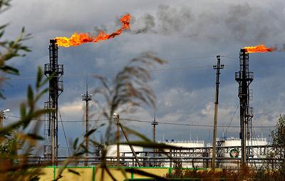 МЭА понизило прогноз по росту спроса на нефть в 2019 году