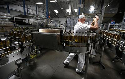 Ученые нашли опасные для человека токсины в отходах производства оливкового масла