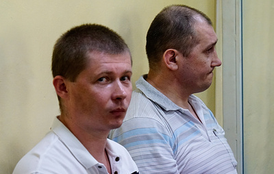 Суд изменил меру пресечения россиянину Мефедову для участия в обмене