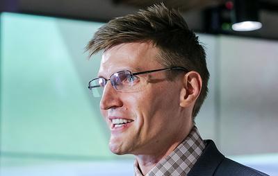 """Кириленко: Мозгов сможет вернуться в НБА, если будет хорошо играть в """"Химках"""""""