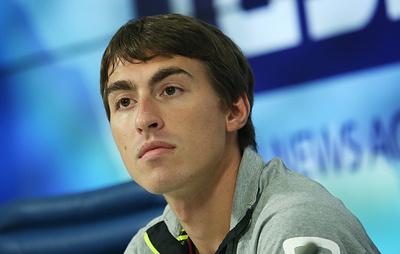 Барьерист Шубенков связал неудачное выступление на турнире в Париже с последствиями травмы